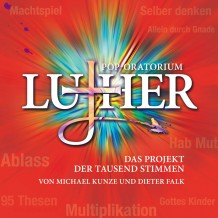 luther_neu